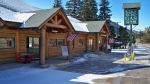 Wonderful Mountain Resort